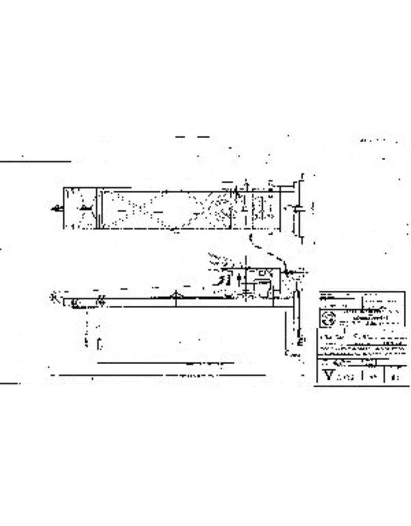 NVM 30.09.015 stapellier