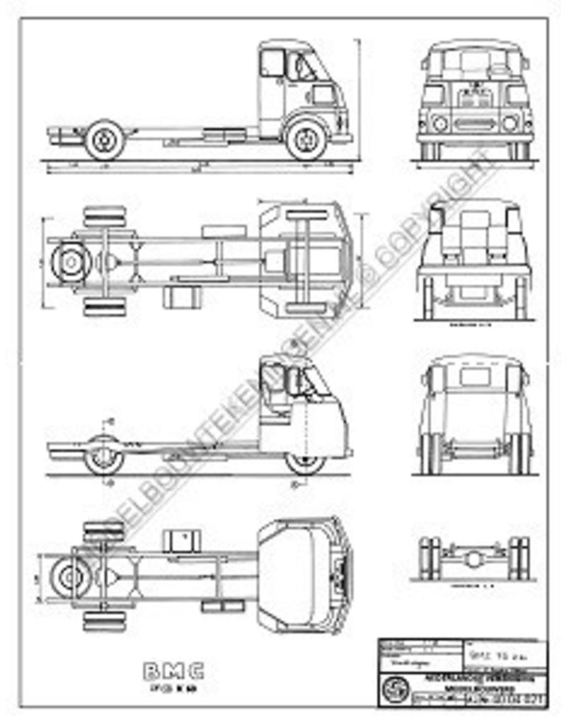 NVM 40.04.021 BMC FG-K 60