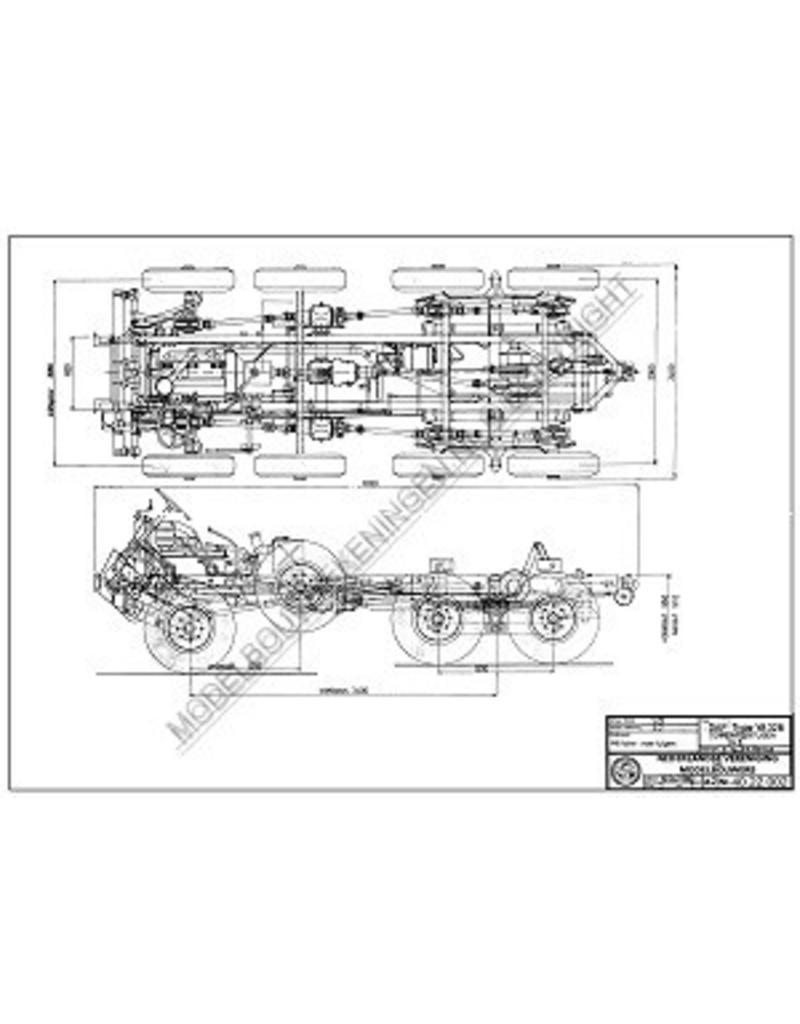 NVM 40.22.002 DAF-YA 328