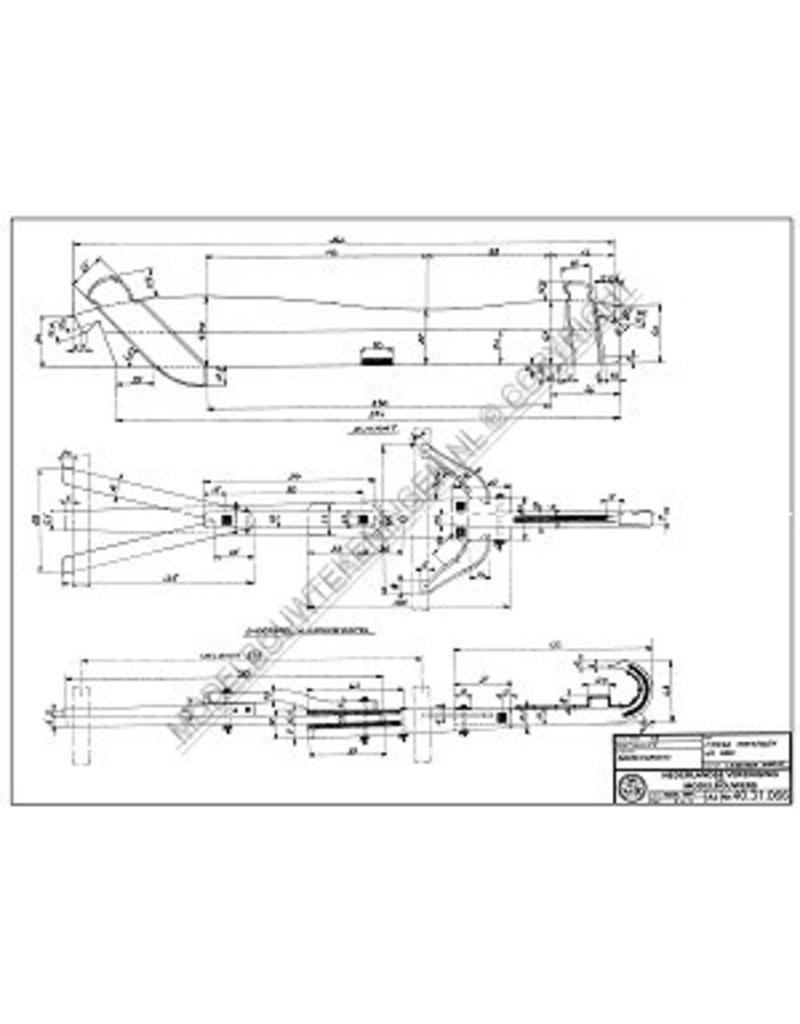 NVM 40.31.067 verenwagen