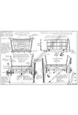 NVM 40.31.085 Lincolnshire wagon