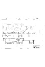 NVM 40.38.026 postomnibus (reconstructie)