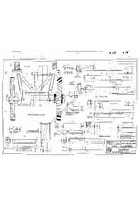 NVM 40.38.058 boomverplantwagen