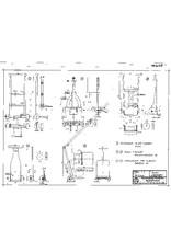 NVM 40.41.028 houten steekwagens