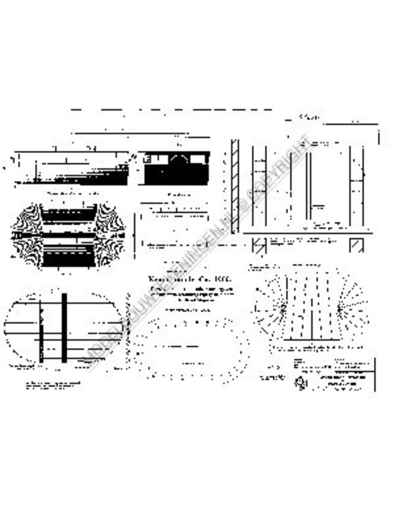 NVM 40.41.037 biggenmand, ca 1900 (keunemand)