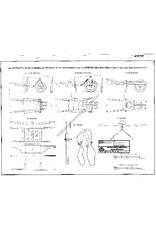 NVM 40.45.015 kruiwagens en toebehoren