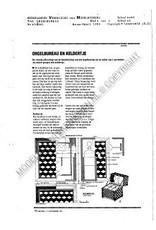NVM 45.06.002 orgelbureau