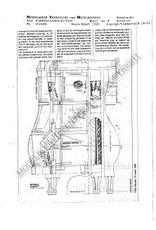 NVM 45.16.001 kabinet (Louis XV-XVI)