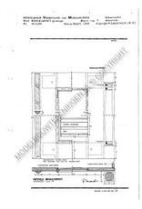 NVM 45.16.009 Gronings booglabinet
