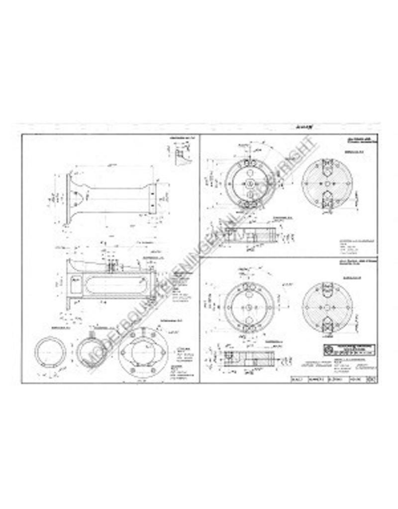 NVM 60.01.035 tandemcompoundmachine