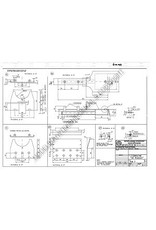 """NVM 60.01.042 horizontale stoommachine """"Rianne"""" met ketel"""