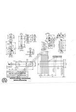 NVM 60.12.002 horizontale heteluchtmotor