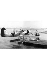 NVM 50.10.020 Fokker C-XI.w. Zeeverkenner