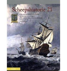 NVM 74.10.021 Scheepshistorie; Deel 21