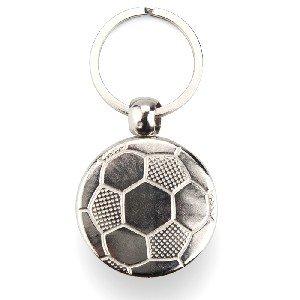 Sleutelhanger voetbal vanaf