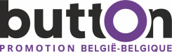 Buttonpromotion Belgie