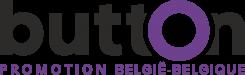 Buttonpromotion Belgie