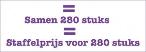 offer-banner2