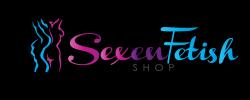 Sex & Fetish Shop