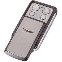 MULTI - TRONIC motorisch verriegelnd und öffnend inkl. Trafo inkl. Funk Fernbedienungen