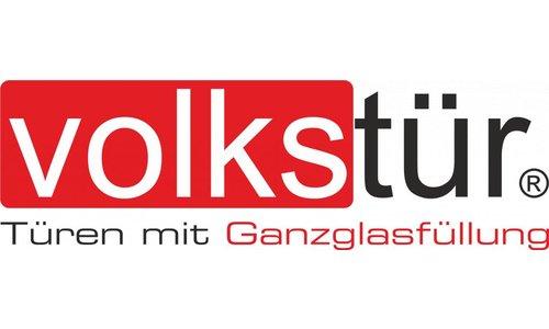 www.volkstuer.de