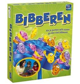 King Bibberen