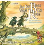 999 Games In De Ban Van De Ring Bordspel