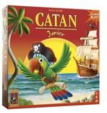 999 Games De Kolonisten van Catan Junior