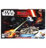 Hasbro Risk Star Wars Bordspel