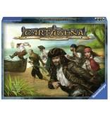 Ravensburger Cartagena Bordspel