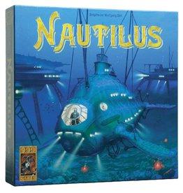 999 Games Nautilus