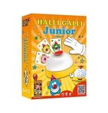 999 Games Halli Galli Junior Kaartspel