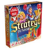 Jumbo Stratego Junior