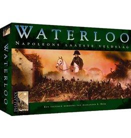 999 Games Waterloo