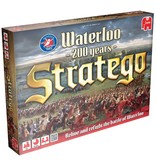 Jumbo Stratego Waterloo Bordspel