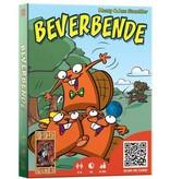999 Games Beverbende Kaartspel