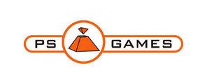 PS Games