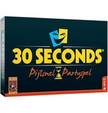 999 Games 30 Seconds Bordspel