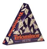 Goliath Triominos De Luxe  Gezelschapsspel