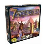 Overige Merken 7 Wonders Bordspel