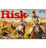 Hasbro Risk Bordspel