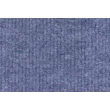 Rips Teppich Standard Jeansblau