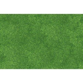 Motivteppich Gras