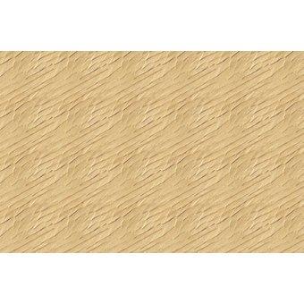Motivteppich Sand