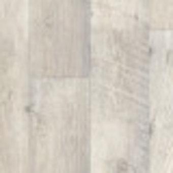 PVC Holz Vintage beige