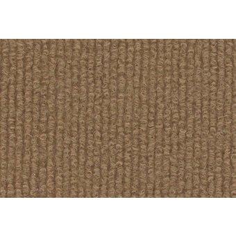 Rips Teppich Standard büffelleder