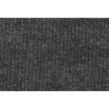 Rips Teppich Standard anthrazit