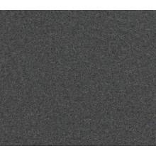 Flachfilz Teppich graphitgrau