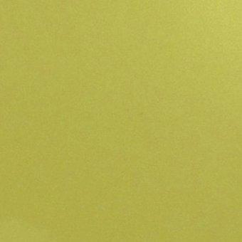 PVC Glanz gold