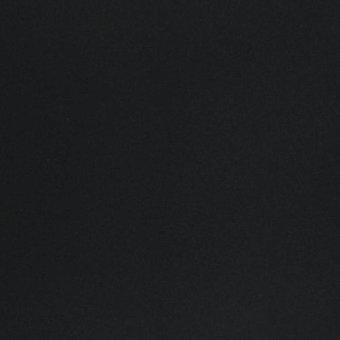 PVC Glanz schwarz